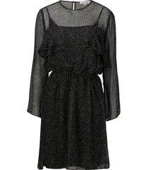 klänning rebecca dress