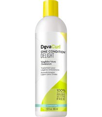 condicionador deva curl one delight 355ml