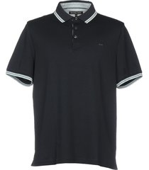michael kors polo shirts