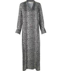 dress 11752