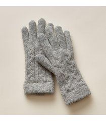 solstice wishes gloves