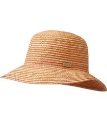 sombrero mujer isla naranjo outdoor research