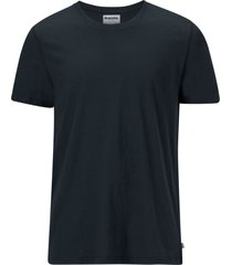 t-shirt original r-neck tee