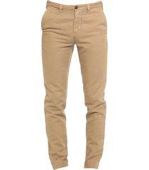 belstaff pants
