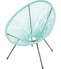 cadeira acapulco - tiffanny