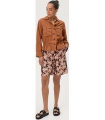 shorts alessia