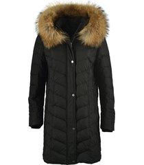 melicia comfort jacket