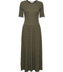 beatriceiw dress dresses everyday dresses grön inwear
