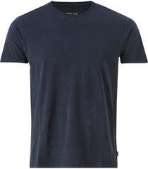 t-shirt i ekologisk bomull