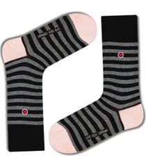 love sock company women's socks - simplicity