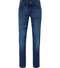 casual-broek jeans