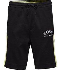 headlo shorts casual svart boss