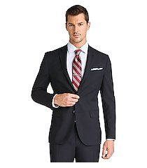 1905 collection slim fit men's suit separate jacket - big & tall clearance by jos. a. bank