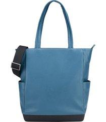 moleskine handbags