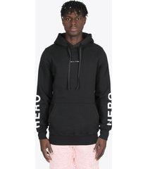 1017 alyx 9sm infared hooded sweatshirt