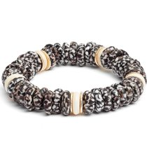 women's akola egypt stretch bracelet