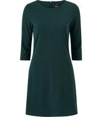 klänning onlbrilliant 3/4 dress