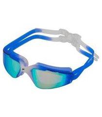óculos natação unisex poker best ultra
