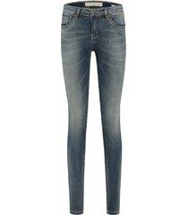 pippa mudslide jeans