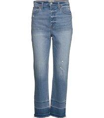 jeans raka jeans abercrombie & fitch