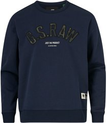 sweatshirt graphic 12 slim r sw