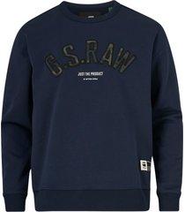 sweatshirt graphic 12 slim r sw