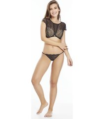 top brasier- chamela- ref. 23260-18-2