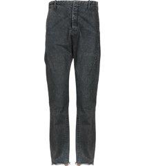 matias jeans