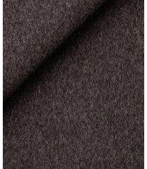 cappotto da uomo su misura, tollegno 1900, icon grigio, autunno inverno | lanieri