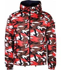 prada jackets