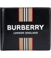 burberry bil8 wallet