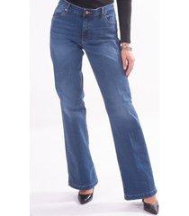 bootcut jeans guess w0ya58d4484