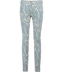 pantalon 201 ariska