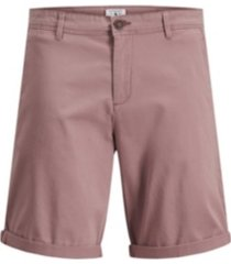 jack & jones men's chino shorts