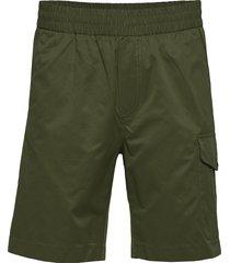 smithy shorts 11393 shorts casual samsøe samsøe