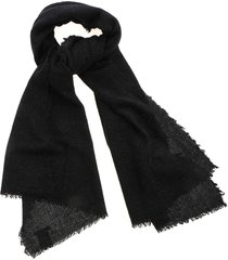 faliero sarti - arlena scarf