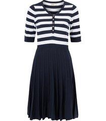klänning layla dress