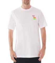 bodega pricetag t-shirt - white ed7067