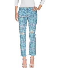james long jeans