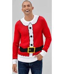 jultröja christmas pullover