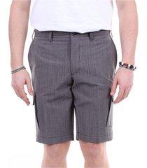 394b8616 bermuda shorts