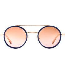 gafas de sol etnia barcelona monti blpk
