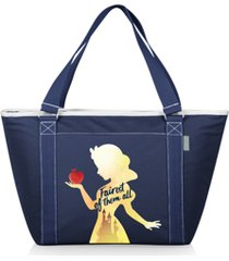 oniva by picnic time disney's snow white topanga cooler tote