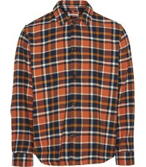 jacket - pine