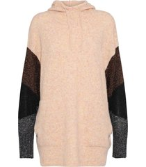 by malene birger sweaters