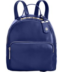 tommy hilfiger julia backpack