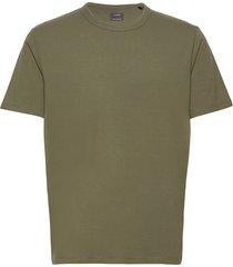 t-shirts t-shirts short-sleeved grön esprit collection