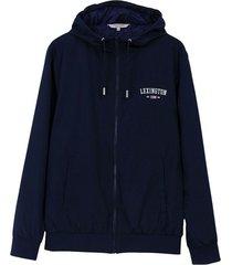 harvey jacket 561