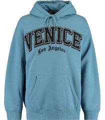 america today hoodie stanley hood