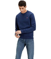 sweater levis 35909-0001